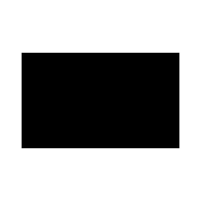 galanteria wentylacyjna