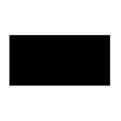 okapy wentylacyjne