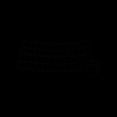 przewody elastyczne
