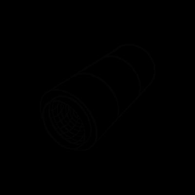 Tłumiki akustyczne