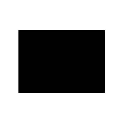 urządzenia wentylacyjne