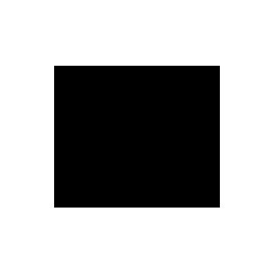 pompki skroplin