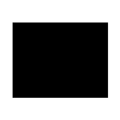 przewody i osprzęt elektryczny