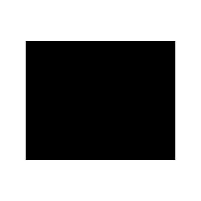 rury i kształtki miedziane