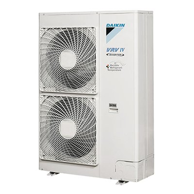 Agregat multisplit DAIKIN MINI VRV S (R410A)